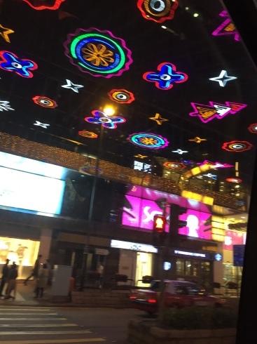 香港・マカオへ建築視察に行ってまいりました。_d0174072_20584084.jpeg