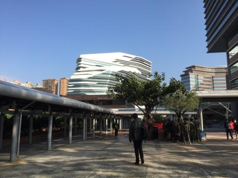香港・マカオへ建築視察に行ってまいりました。_d0174072_20593985.jpeg