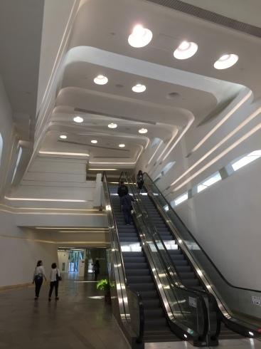 香港・マカオへ建築視察に行ってまいりました。_d0174072_21001391.jpeg