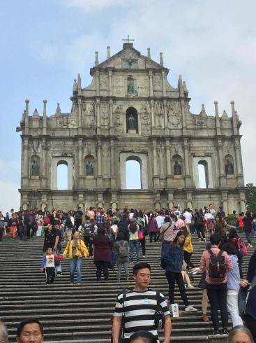 香港・マカオへ建築視察に行ってまいりました。_d0174072_21011180.jpeg