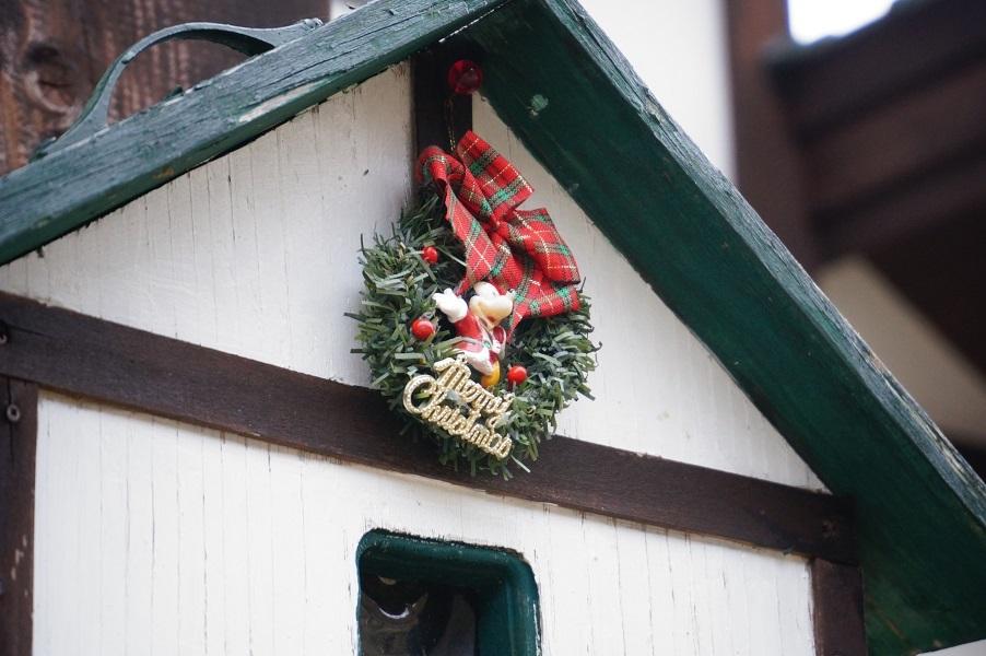 クリスマスオーナメント_e0365880_15515929.jpg