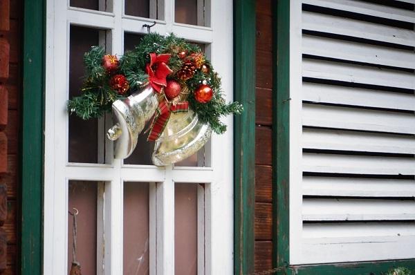 クリスマスオーナメント_e0365880_15521540.jpg