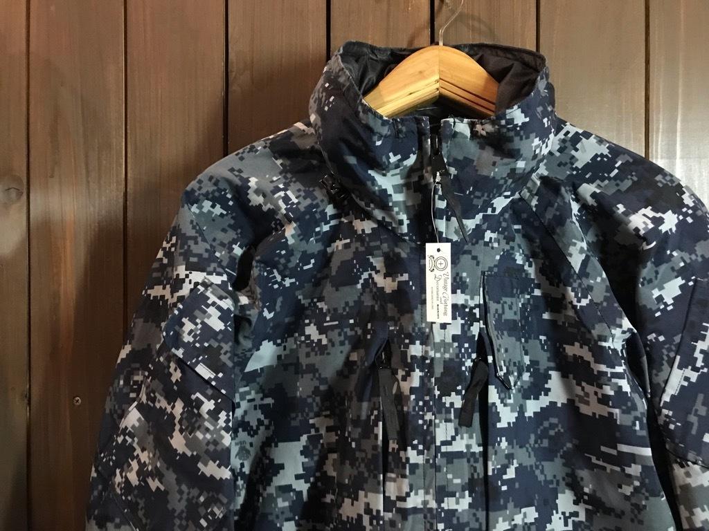マグネッツ神戸店12/1(土)Superior入荷! #1 Military Item Part1!!!_c0078587_16224453.jpg