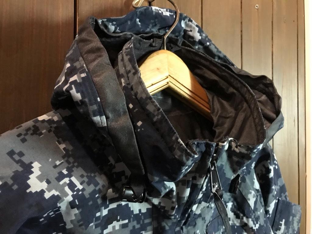 マグネッツ神戸店12/1(土)Superior入荷! #1 Military Item Part1!!!_c0078587_16224458.jpg