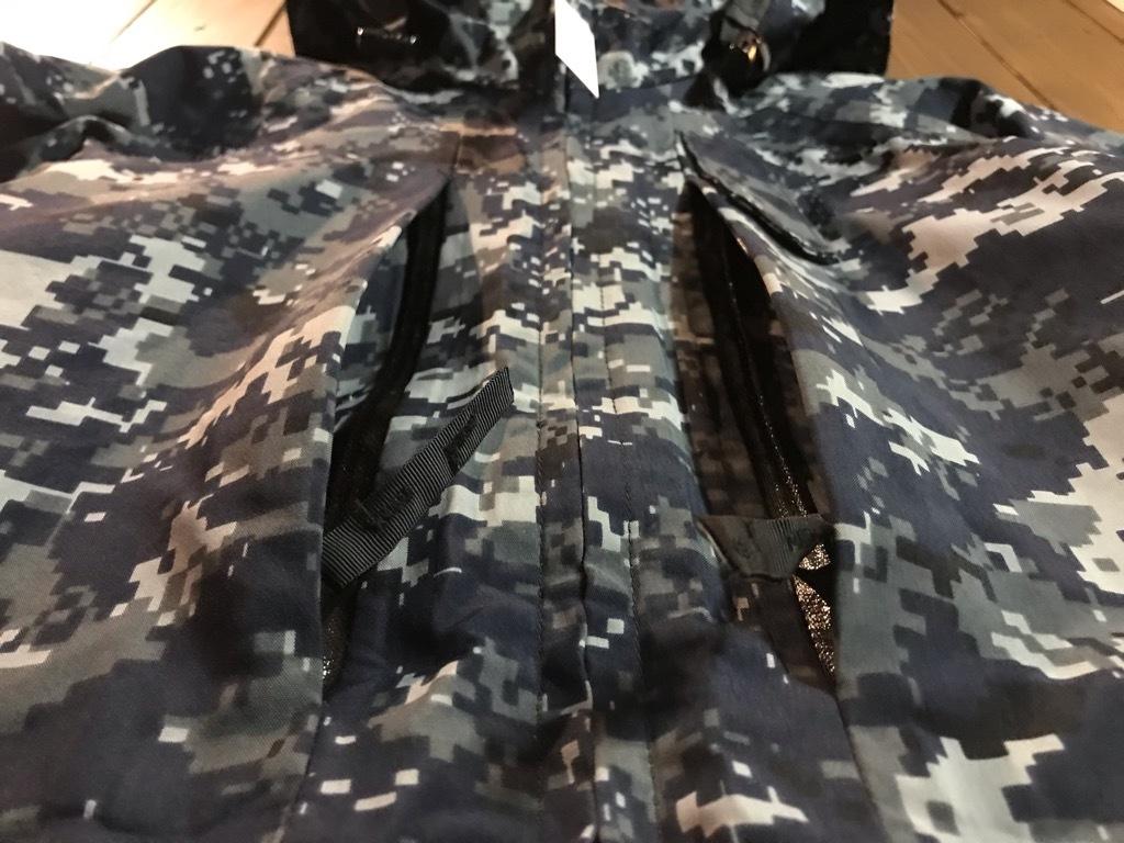 マグネッツ神戸店12/1(土)Superior入荷! #1 Military Item Part1!!!_c0078587_16230961.jpg
