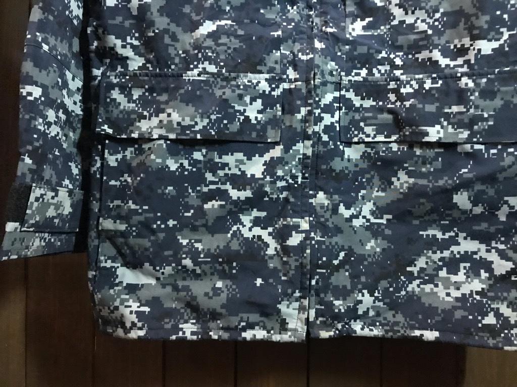 マグネッツ神戸店12/1(土)Superior入荷! #1 Military Item Part1!!!_c0078587_16233161.jpg