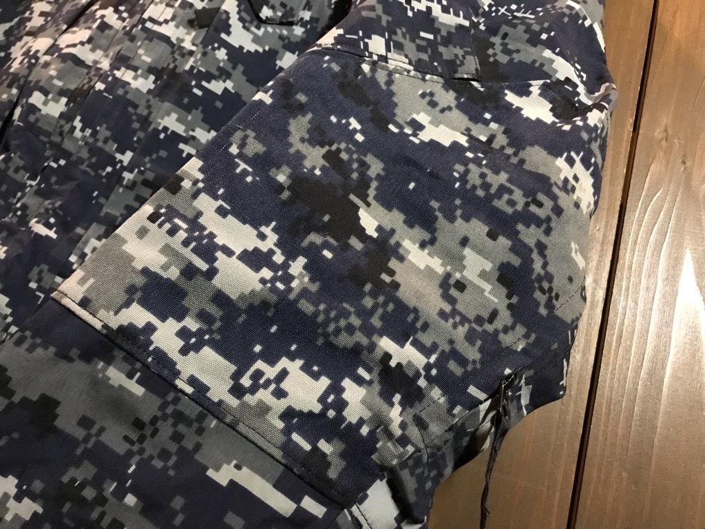 マグネッツ神戸店12/1(土)Superior入荷! #1 Military Item Part1!!!_c0078587_16240710.jpg
