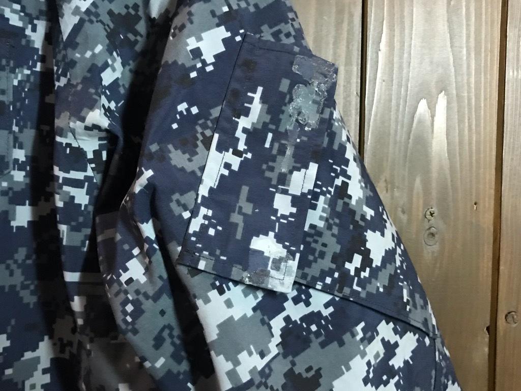 マグネッツ神戸店12/1(土)Superior入荷! #1 Military Item Part1!!!_c0078587_16240799.jpg