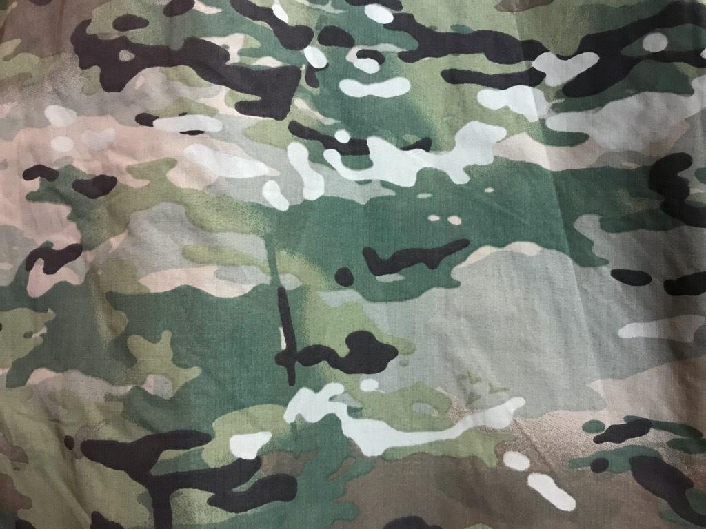 マグネッツ神戸店12/1(土)Superior入荷! #1 Military Item Part1!!!_c0078587_16255766.jpg