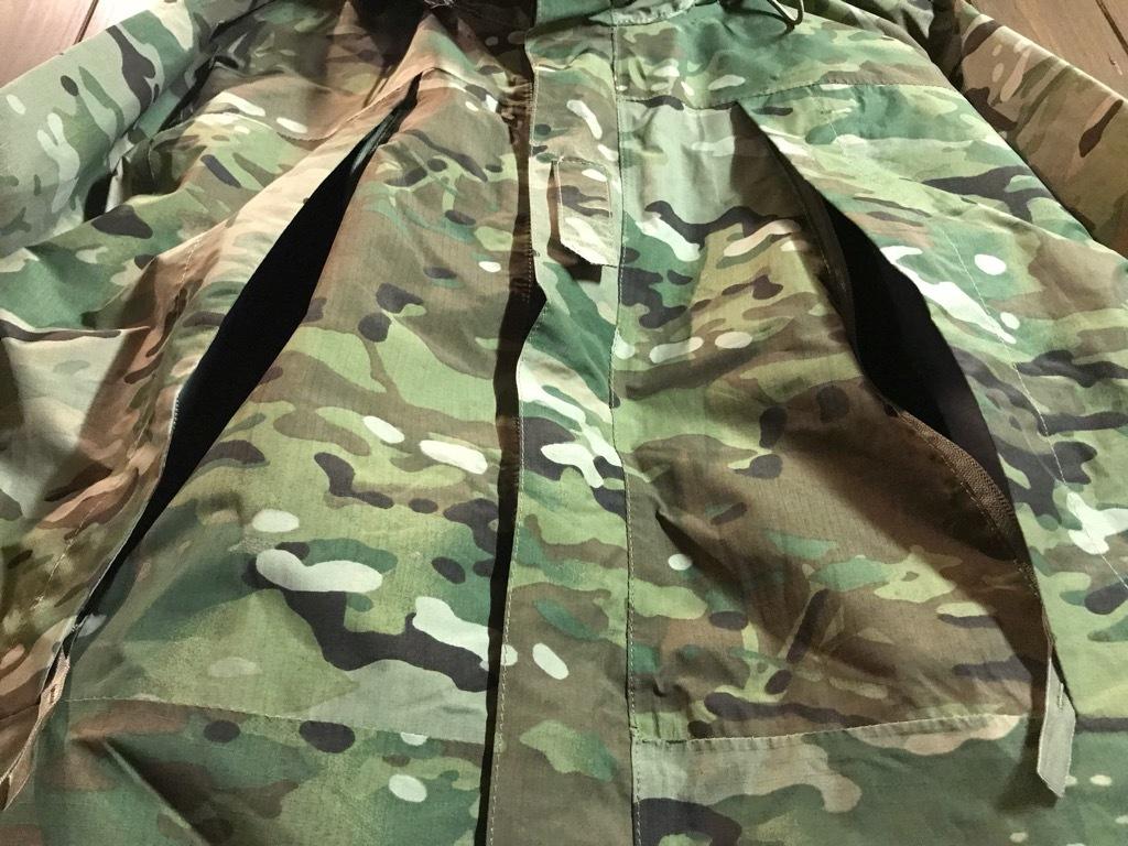 マグネッツ神戸店12/1(土)Superior入荷! #1 Military Item Part1!!!_c0078587_16270699.jpg