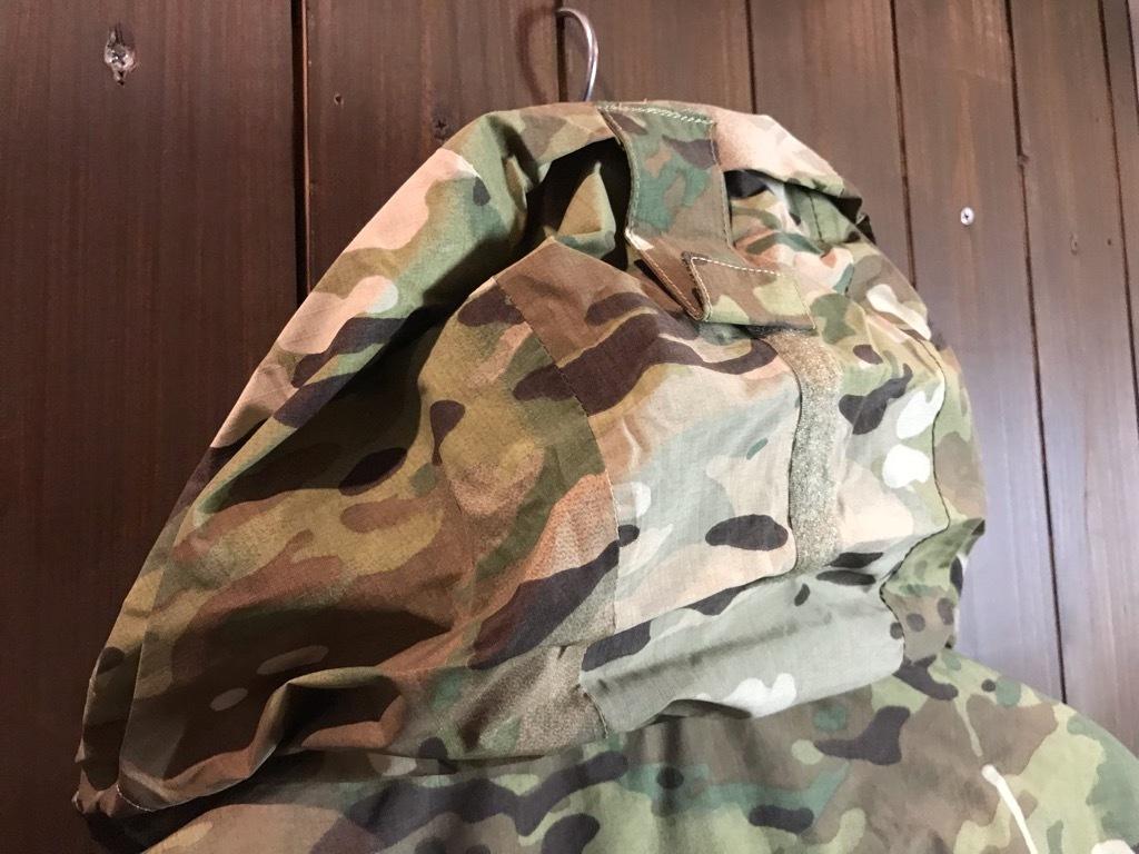 マグネッツ神戸店12/1(土)Superior入荷! #1 Military Item Part1!!!_c0078587_16273770.jpg