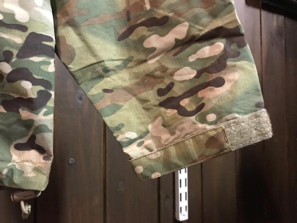 マグネッツ神戸店12/1(土)Superior入荷! #1 Military Item Part1!!!_c0078587_16273784.jpg