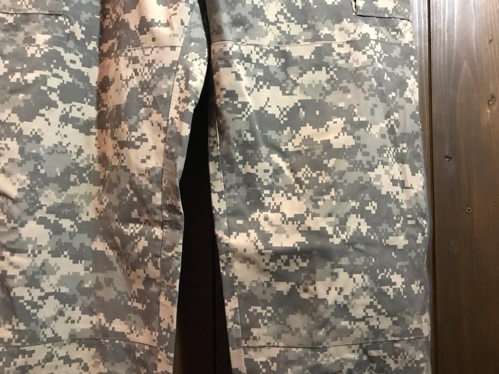 マグネッツ神戸店12/1(土)Superior入荷! #1 Military Item Part1!!!_c0078587_16311726.jpg