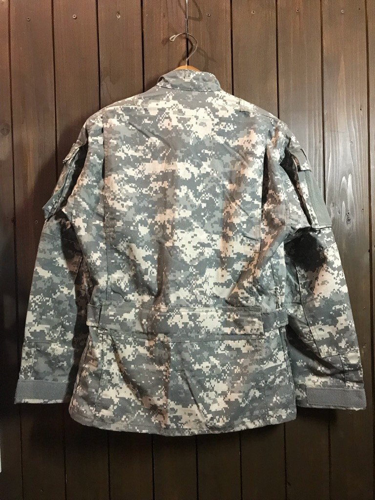 マグネッツ神戸店12/1(土)Superior入荷! #1 Military Item Part1!!!_c0078587_16454487.jpg