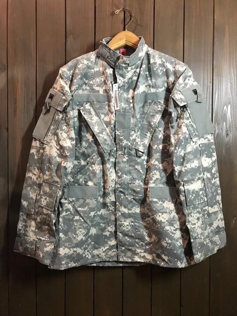 マグネッツ神戸店12/1(土)Superior入荷! #1 Military Item Part1!!!_c0078587_16454565.jpg