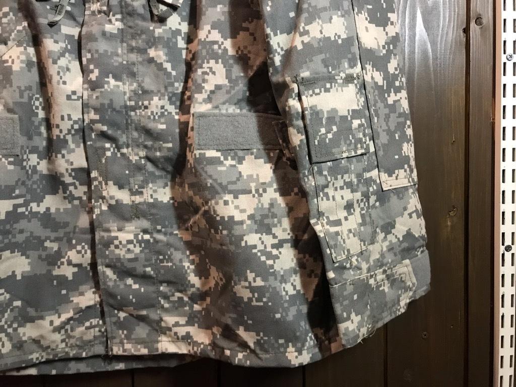 マグネッツ神戸店12/1(土)Superior入荷! #1 Military Item Part1!!!_c0078587_16454574.jpg