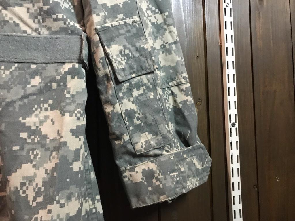 マグネッツ神戸店12/1(土)Superior入荷! #1 Military Item Part1!!!_c0078587_16465961.jpg