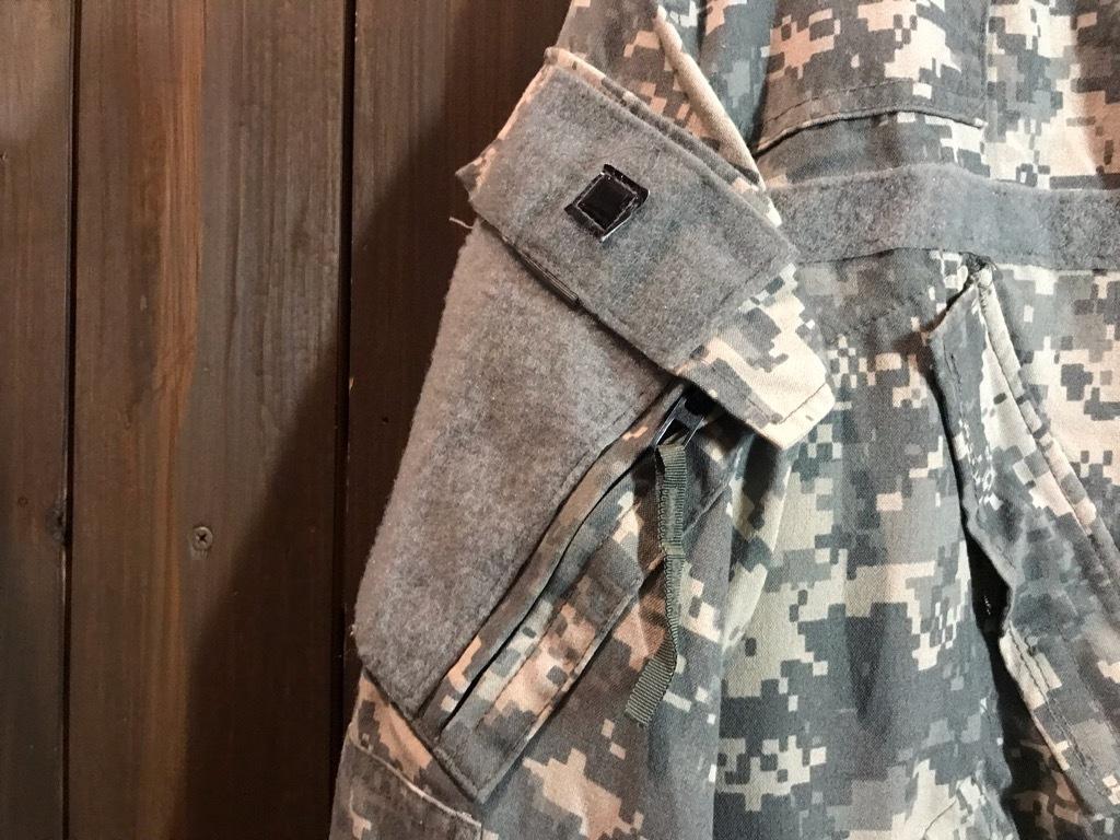 マグネッツ神戸店12/1(土)Superior入荷! #1 Military Item Part1!!!_c0078587_16465969.jpg