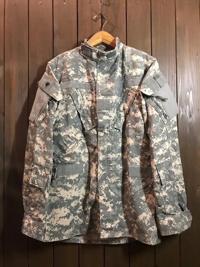 マグネッツ神戸店12/1(土)Superior入荷! #1 Military Item Part1!!!_c0078587_16470062.jpg