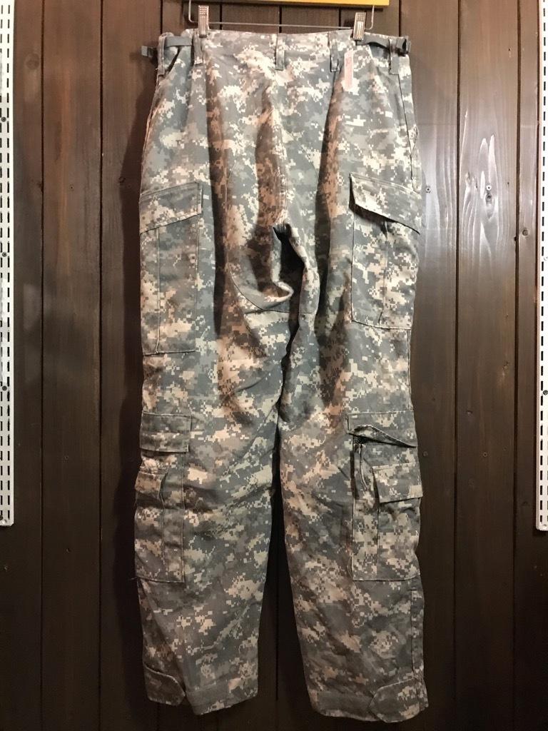 マグネッツ神戸店12/1(土)Superior入荷! #1 Military Item Part1!!!_c0078587_16475517.jpg