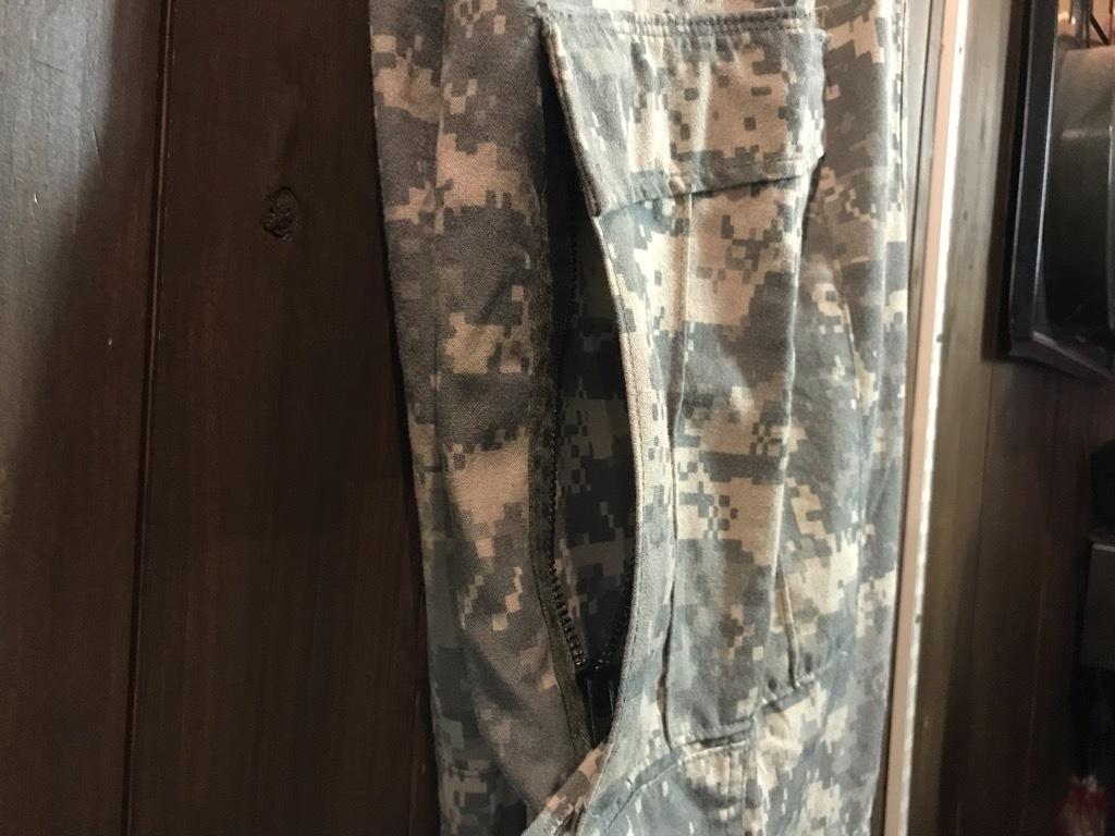 マグネッツ神戸店12/1(土)Superior入荷! #1 Military Item Part1!!!_c0078587_17013217.jpg