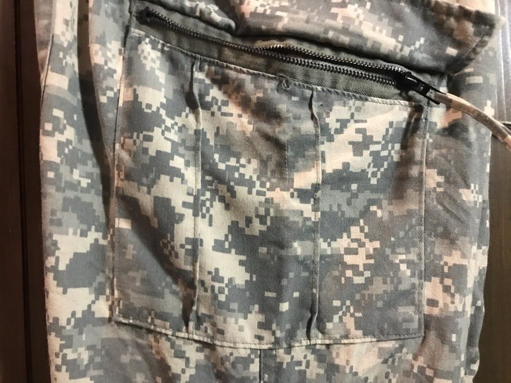 マグネッツ神戸店12/1(土)Superior入荷! #1 Military Item Part1!!!_c0078587_17013256.jpg