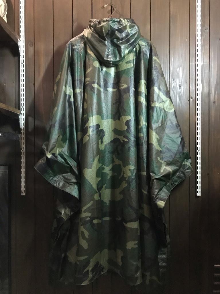 マグネッツ神戸店12/1(土)Superior入荷! #1 Military Item Part1!!!_c0078587_22441987.jpg