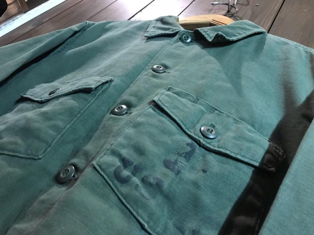 マグネッツ神戸店12/1(土)Superior入荷! #1 Military Item Part1!!!_c0078587_22460476.jpg