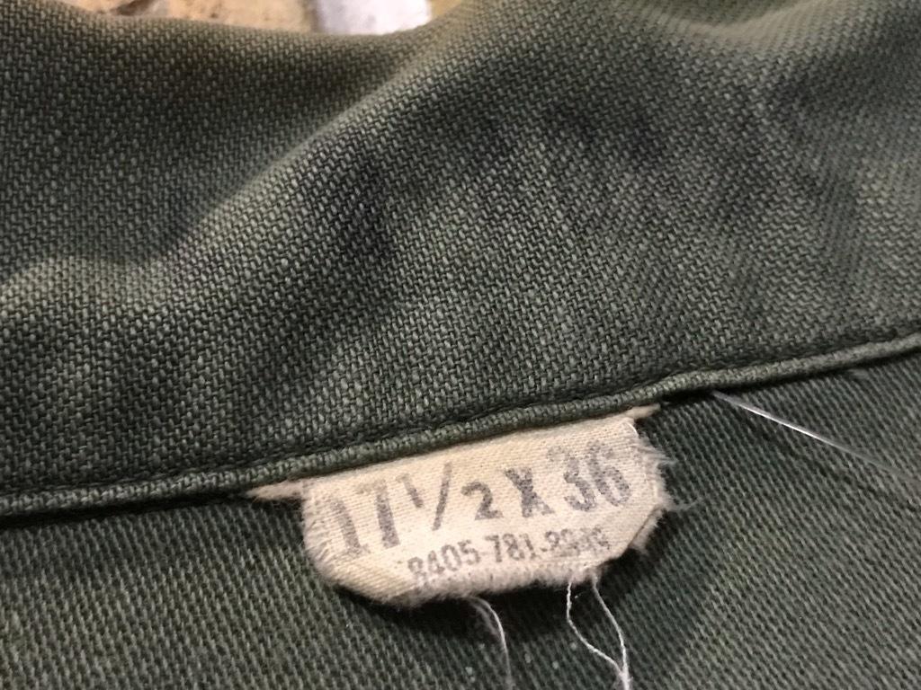 マグネッツ神戸店12/1(土)Superior入荷! #1 Military Item Part1!!!_c0078587_22460581.jpg