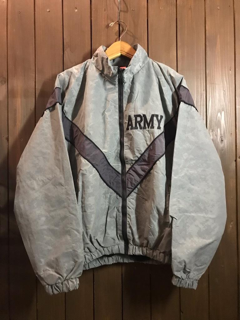 マグネッツ神戸店12/1(土)Superior入荷! #1 Military Item Part1!!!_c0078587_22474885.jpg