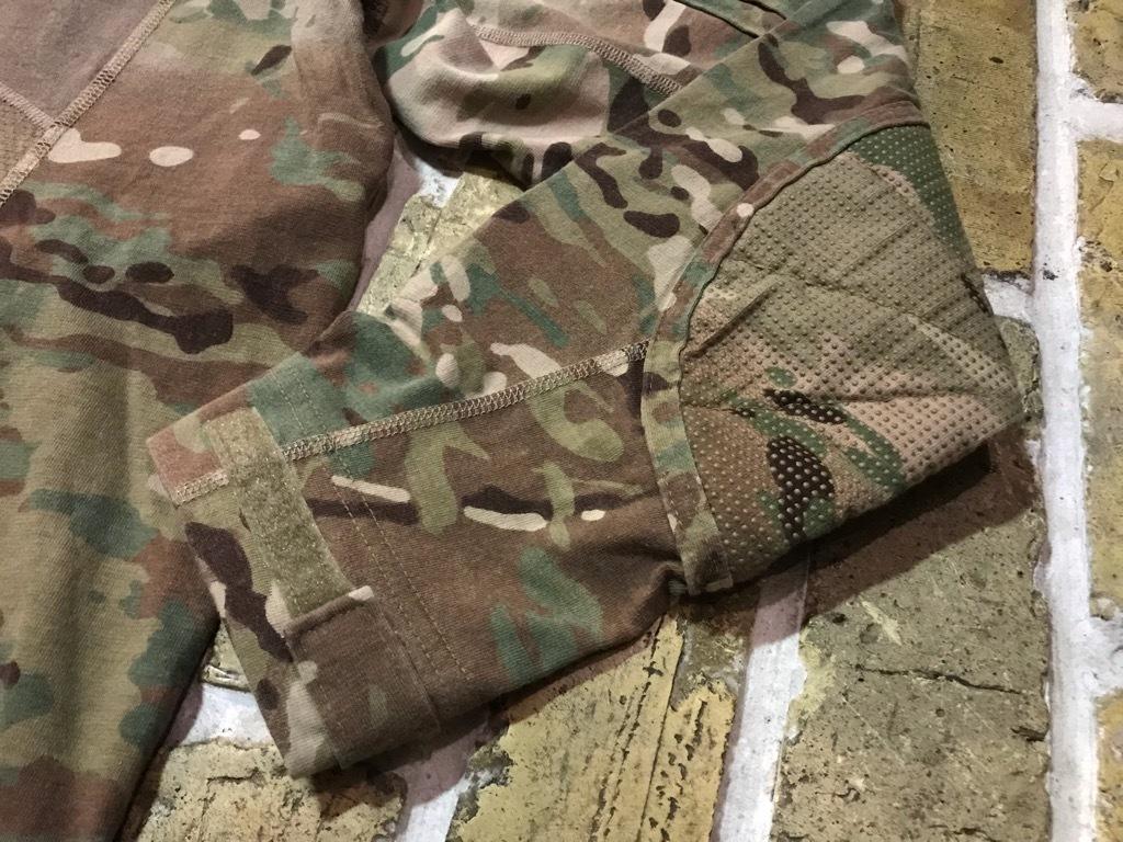 マグネッツ神戸店12/1(土)Superior入荷! #1 Military Item Part1!!!_c0078587_22495694.jpg