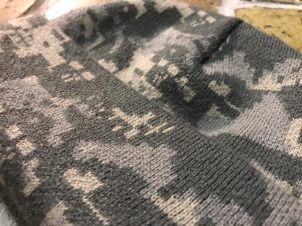 マグネッツ神戸店12/1(土)Superior入荷! #1 Military Item Part1!!!_c0078587_22581702.jpg