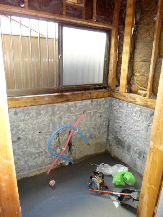 H様邸改修工事_c0184295_16065893.jpg