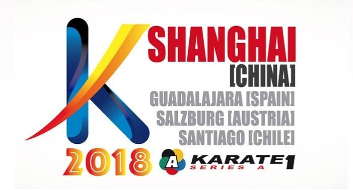 Karate1 Series A - Shanghai 2018_e0238098_12382604.jpg
