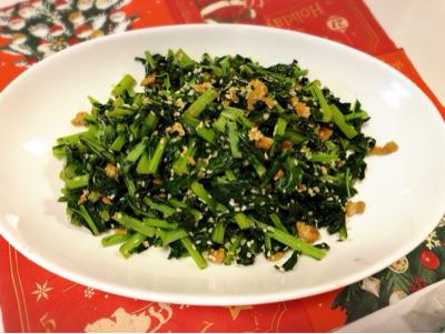 新鮮野菜_c0106100_23014294.jpg