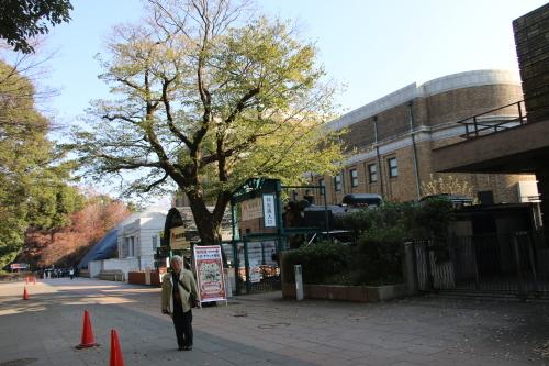 日本を変えた千の技術博 を見学 ・ 1_c0075701_13344498.jpg