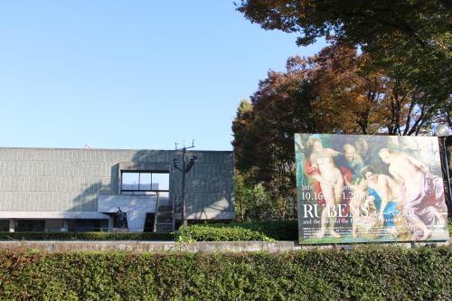 日本を変えた千の技術博 を見学 ・ 1_c0075701_13591822.jpg