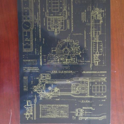 日本を変えた千の技術博 を見学 ・ 3_c0075701_14211723.jpg