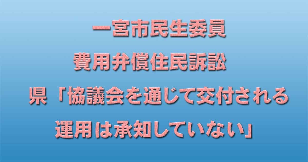 d0011701_13562731.jpg