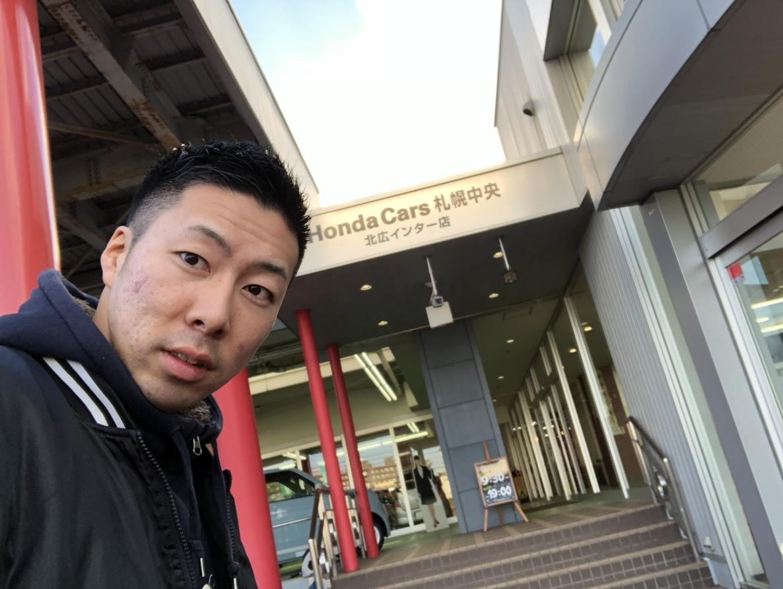 11月29日(木)本店ブログ♡アルファードハイブリッドSR4WDカスタム車ありまーーす♡ _b0127002_20123486.jpg