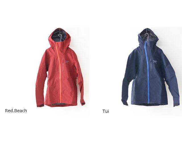 ARC\'TERYX [アークテリクス正規代理店] Sidewinder Jacket Men\'s [21688] サイドワインダー ジャケット メンズ・GORE-TEX・BIRD AID  MEN\'S_f0051306_17335706.jpg