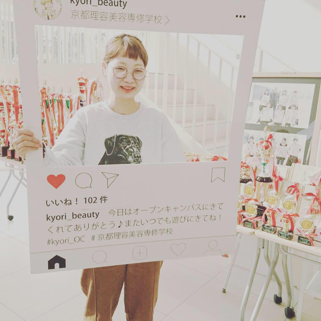 2018.秋 京都_c0330308_10401952.jpg