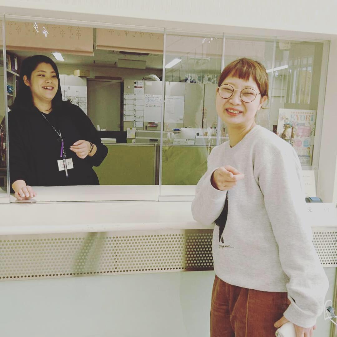 2018.秋 京都_c0330308_10402151.jpg