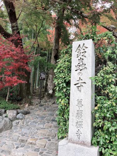 2018.秋 京都_c0330308_10424183.jpg