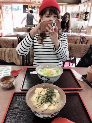 2018.秋 京都_c0330308_10435277.jpg