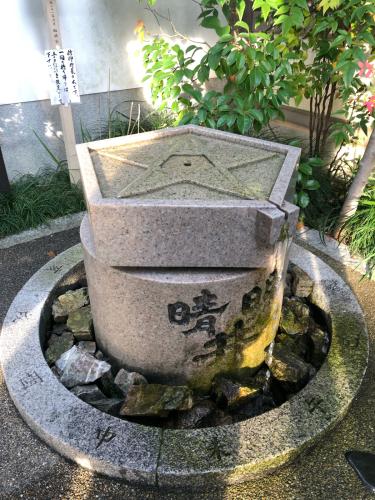 2018.秋 京都_c0330308_10491791.jpg