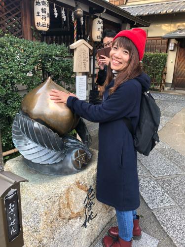 2018.秋 京都_c0330308_10491963.jpg