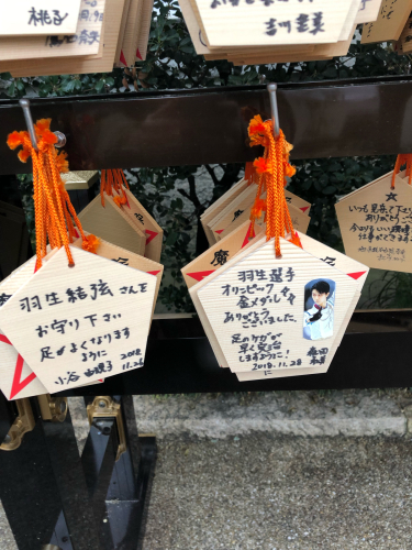 2018.秋 京都_c0330308_10492038.jpg