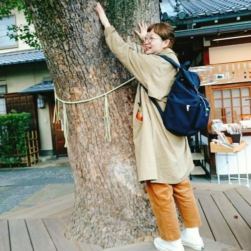 2018.秋 京都_c0330308_10503640.jpg