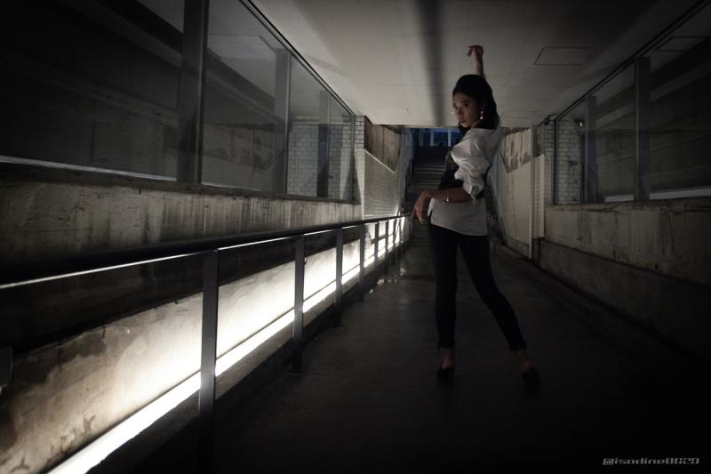 片桐愛羅さん #3@ガールズフォトファクトリー撮影会2018_9_21_a0266013_20142567.jpg